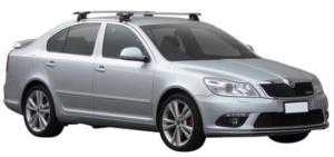 Wypożyczalnia samochodów osobowych Giżycko, Top Cars Marek Fedio