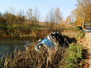 Pomoc drogowa Giżycko, Top Cars, Marek Fedio