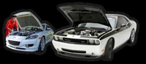 Pomoc Drogowa Giżycko, wypożyczalnia samochodów, FEDIO, Top Cars